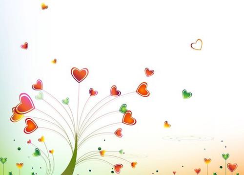Heartback00101_4